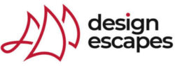 Design Escapes